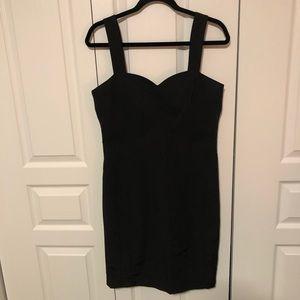 Mexx black dress